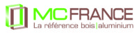 Logo_MCFrance_quadri_2