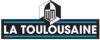 logo_latoulousaine