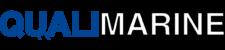 Logo_Qualimarine