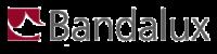 logo-bandalux