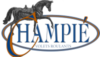 logo-champie