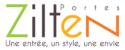 logo-zilten-500x217