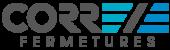 logo_correze_fermeture