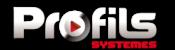 logos-profils-systemes