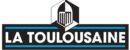 logo_latoulousaine-1